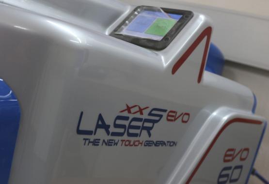 saldature_laser
