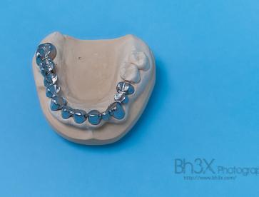 dental_exe-2-3